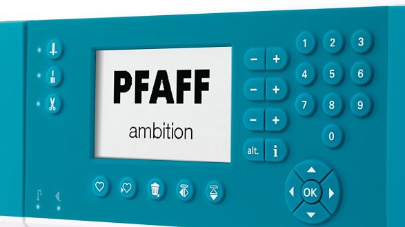 PFAFF%C2%AE-LCD-Screen.aspx