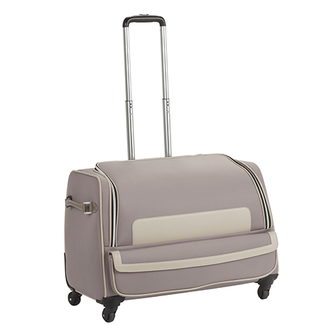 Small Roller Bag Part 620173396 Specialty Type