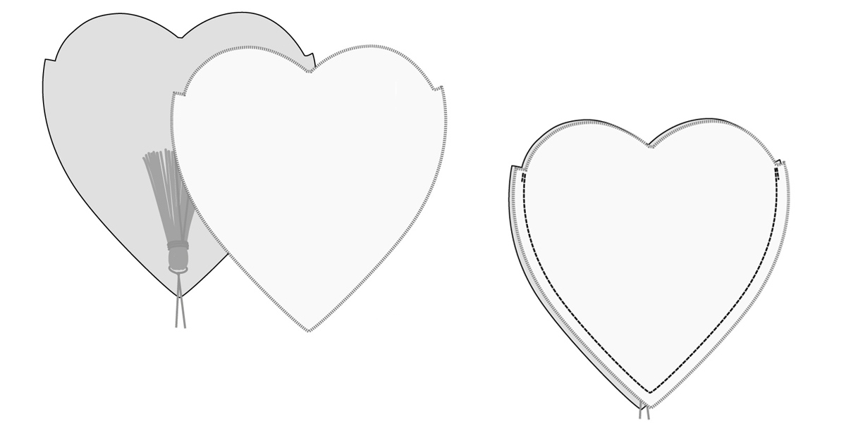 heart-bag-assemble-bag-2.jpg