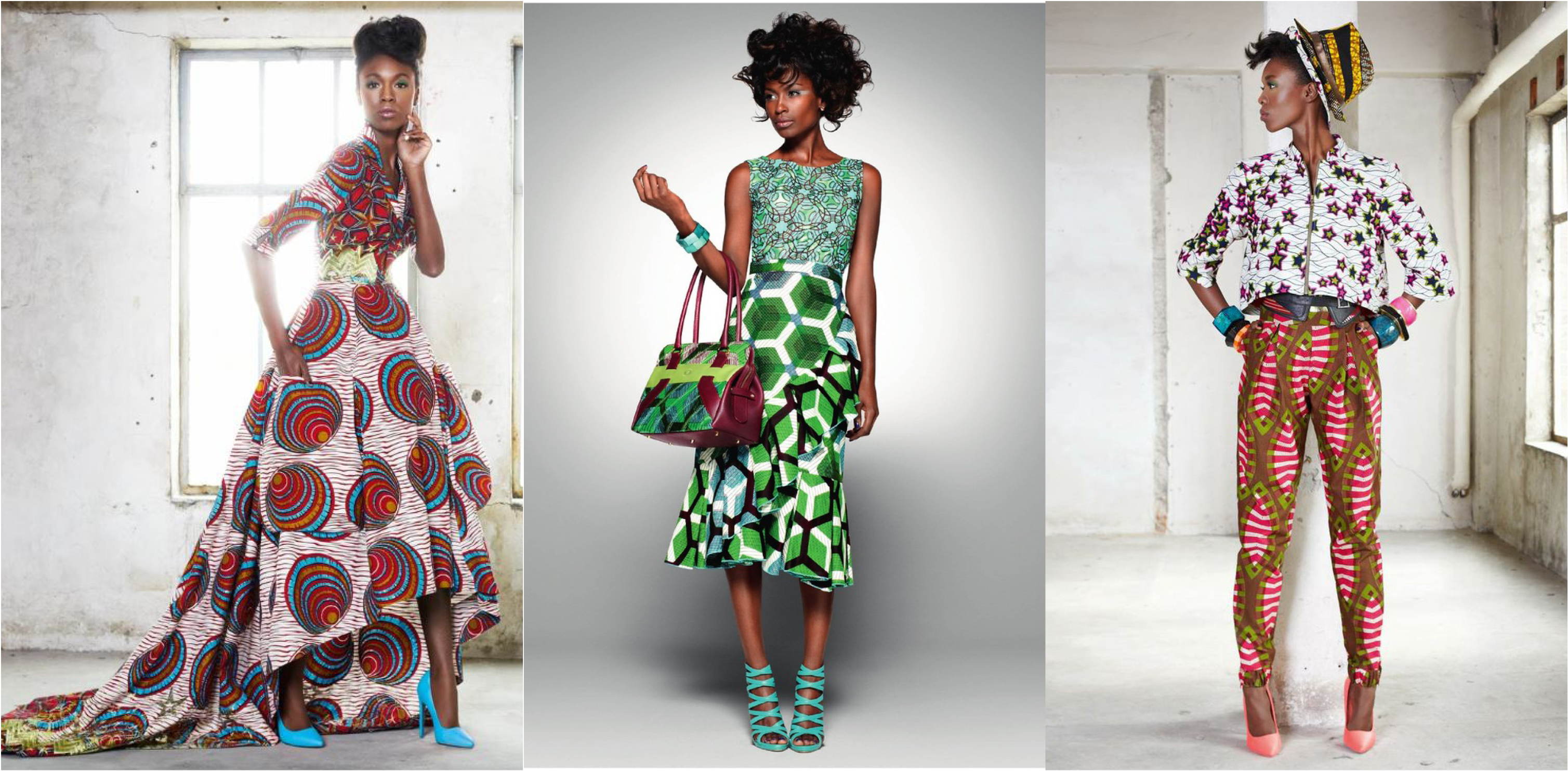 African attire sewing patterns choice image craft decoration ideas african attire sewing patterns image collections craft african sewing patterns for ladies dress images african sewing jeuxipadfo Choice Image